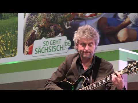 SwingDing - Internationale Grüne Woche Berlin 2020